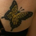 inkin - tatouage papillon sur dos - armor ink tattoo.jpg