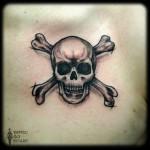 inKin-tatouage-crane-skull-IRON INK.jpg