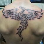 inKin-tatouage-phoenix-dos-HOSHI TATTOO.jpg