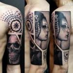tatouage bras klaim street tattoo graphique.jpg
