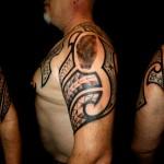 tattoo renaud.jpg