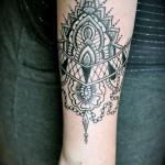 inkin - tatouage bracelet poignet - Mam'zelle iza tattoo.jpg
