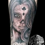 inkin-tatouage-santa-muerte-bras-FALLAIT PAS COMMENCER-generaliste.jpg
