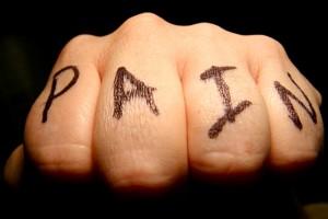 Tatouage doigts - Inkin