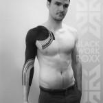 style de tatouage black1