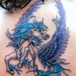 style de tatouage fantasy3
