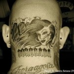 style de tatouage mexicain2
