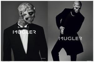 Mulger-zombie-boy-inKin