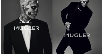Mugler-zombie-boy-inKin