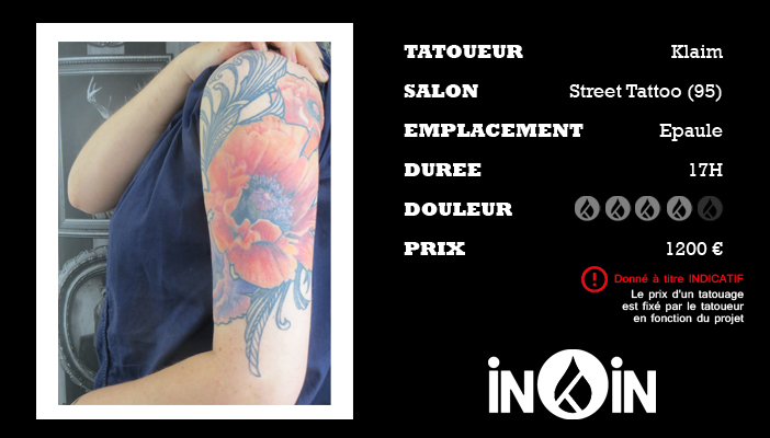 inkin - interview tatouage anne - resume