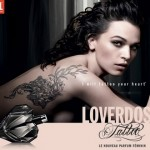 loverdose-tattoo-inKin