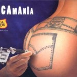 rica-mania-tatouage-inKin