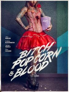 bpb-cristina-blackwater-poster