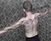 Les 25 tatoueurs qui ont marqué 2014