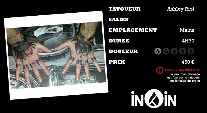 inkin - interview tatouage fabio - resume