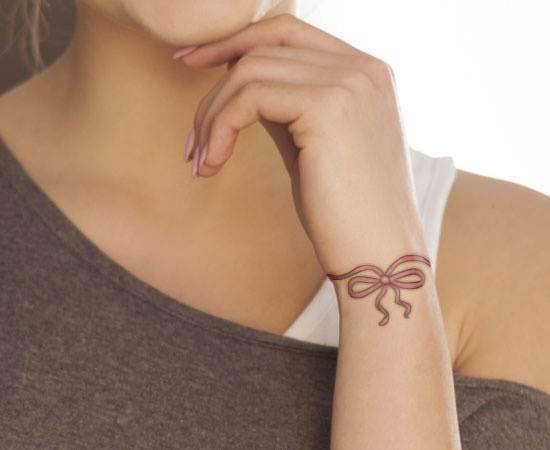 inkin - selection tatouages de noel (14)