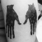 inkin - tatouage par chimaera (11)