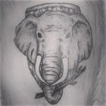 inkin - tatouage par chimaera (12)