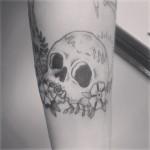 inkin - tatouage par chimaera (13)