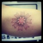 inkin - tatouage par chimaera (18)