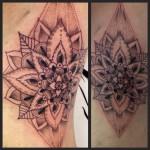 inkin - tatouage par chimaera (6)