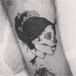 inkin - tatouage par chimaera (8)