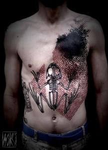 noksi tatouage inkin