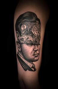 pietro sedda tatouage inkin
