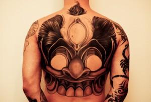 inkin - tattoo flow 1
