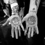 inkin - handpoked by xoil (1)