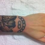 inkin - handpoked by xoil (8)