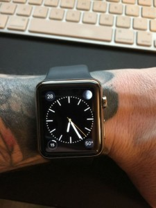 inkin - apple watch tattoogate (2)