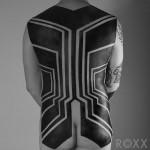 inkin - roxx tattoo (14)