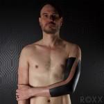 inkin - roxx tattoo (15)