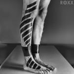 inkin - roxx tattoo (7)