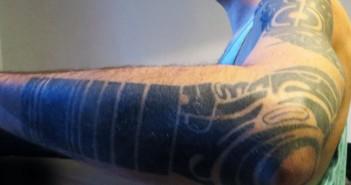 inkin - tatouage fred ceraudo par sailor kea (5)