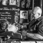 inkin - convention tattoo auxerre par gunt (10)