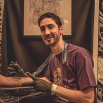 inkin - convention tattoo auxerre par gunt (12)