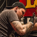 inkin - convention tattoo auxerre par gunt (13)