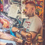 inkin - convention tattoo auxerre par gunt (15)