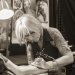 inkin - convention tattoo auxerre par gunt (16)