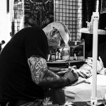 inkin - convention tattoo auxerre par gunt (17)