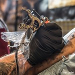 inkin - convention tattoo auxerre par gunt (19)