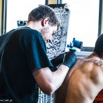 inkin - convention tattoo auxerre par gunt (2)