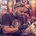 inkin - convention tattoo auxerre par gunt (22)