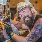 inkin - convention tattoo auxerre par gunt (26)