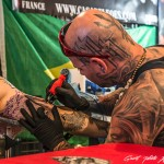 inkin - convention tattoo auxerre par gunt (28)