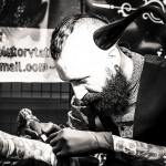 inkin - convention tattoo auxerre par gunt (29)