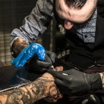inkin - convention tattoo auxerre par gunt (31)