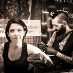 inkin - convention tattoo auxerre par gunt (8)